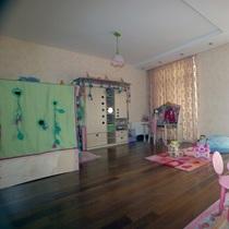 Ремонт и отделка детских садов в Уфе город Уфа