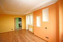 капитальный ремонт квартир Уфа