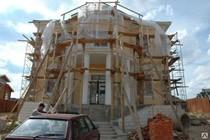 виды ремонтных отделочных работ Уфа