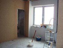 Оклеивание стен обоями в Уфе. Нами выполняется оклеивание стен обоями в городе Уфа и пригороде